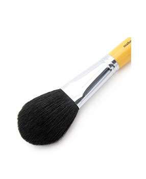 Powder Brush NO.22